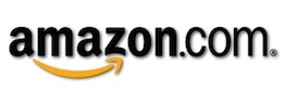 amazon-logo_260Wide